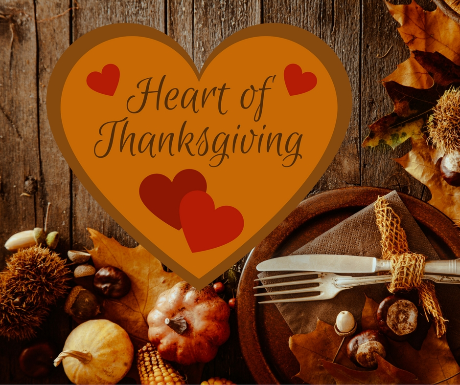 Forum on this topic: Recipes for a Healthy Thanksgiving Feast, recipes-for-a-healthy-thanksgiving-feast/